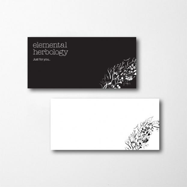 Upload A Design - DL Postcard
