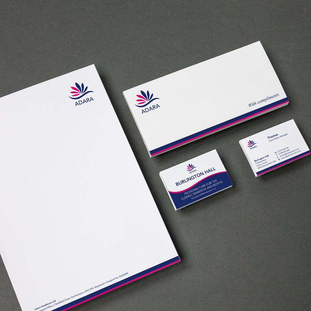 e6d5f5c20 Printing Northampton, Digital Print Shop - Able Print